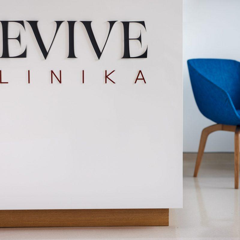Revive Klinika