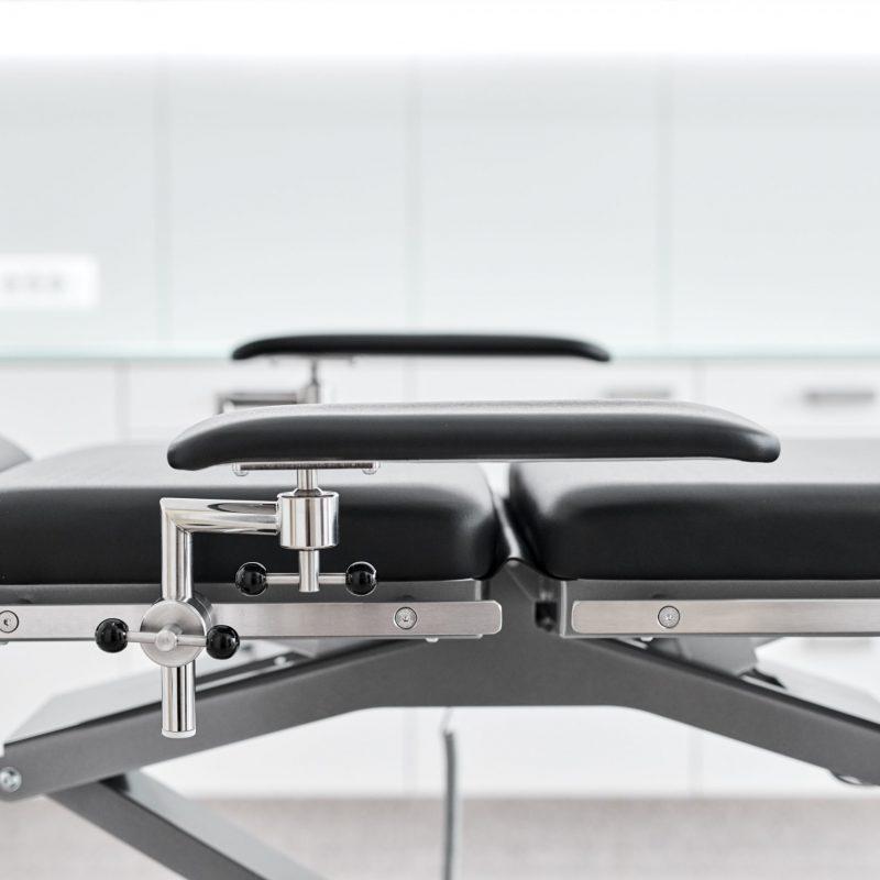 Operacijski stol