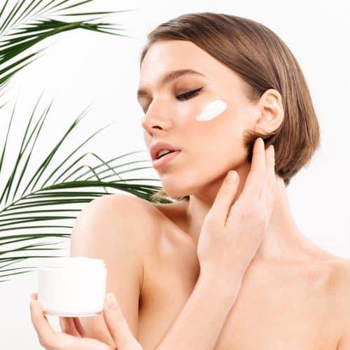 Medicina in kozmetika
